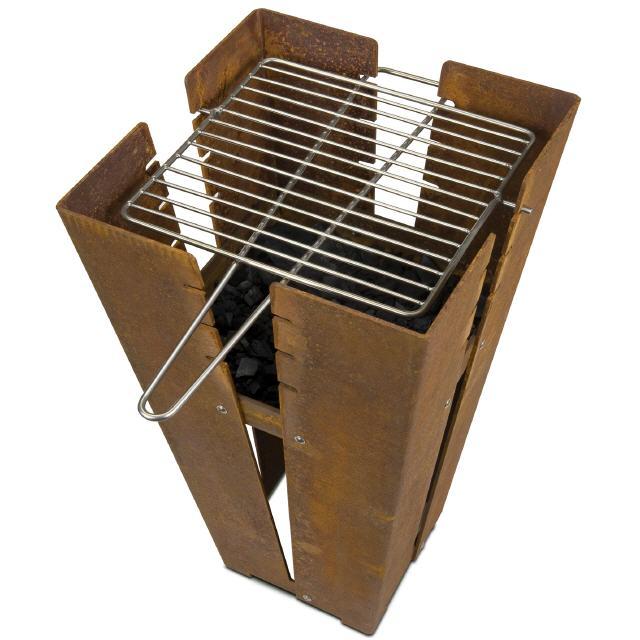 feuerstellen grillfeuerstellen gelfeuerstellen. Black Bedroom Furniture Sets. Home Design Ideas