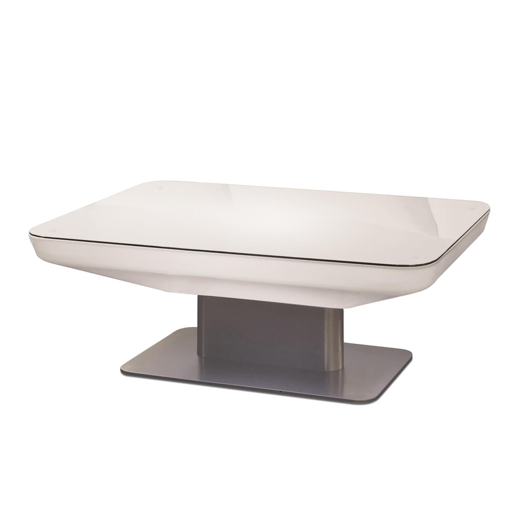 studio leucht tisch outdoor. Black Bedroom Furniture Sets. Home Design Ideas