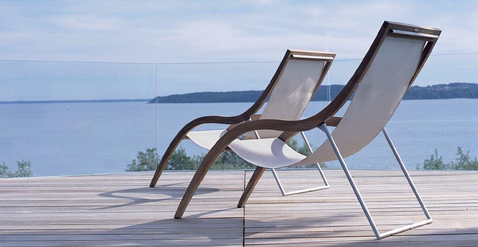 gartenm bel liegest hle sonnenst hle gartenliegen. Black Bedroom Furniture Sets. Home Design Ideas