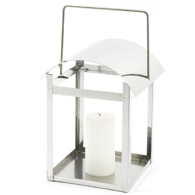 laternen und windlichter mit kerzen. Black Bedroom Furniture Sets. Home Design Ideas