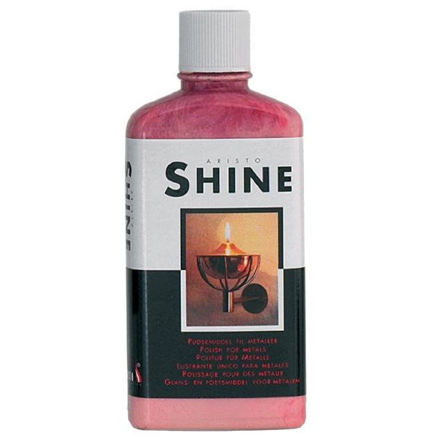 Aristo Shine Politur