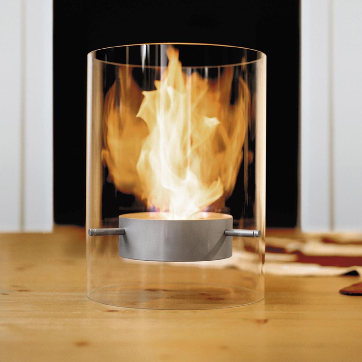 Feuerstellen Grillfeuerstellen Gelfeuerstellen Designfeuerstellen